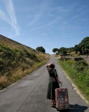 Servicios de Tu maleta perfecta