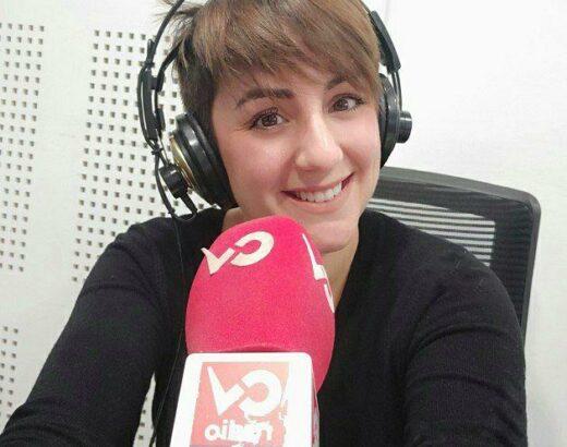 CV Radio Valencia
