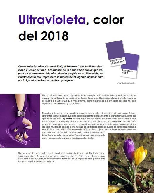 Artículo revista crea diseño 2018