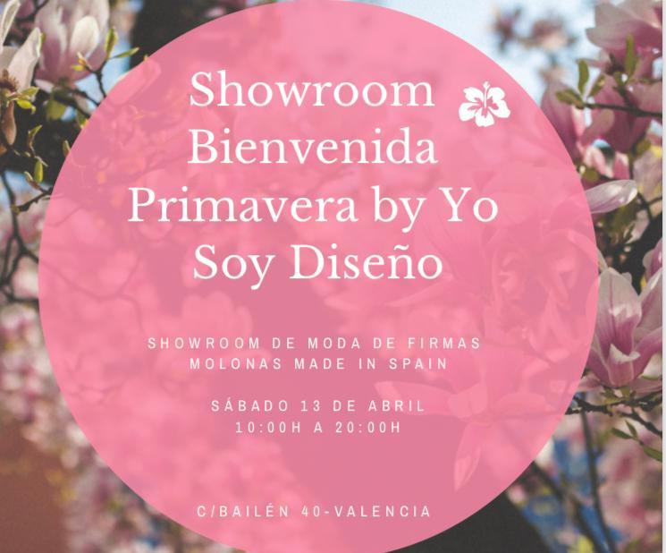 Showroom-yo-soy-diseño-2019