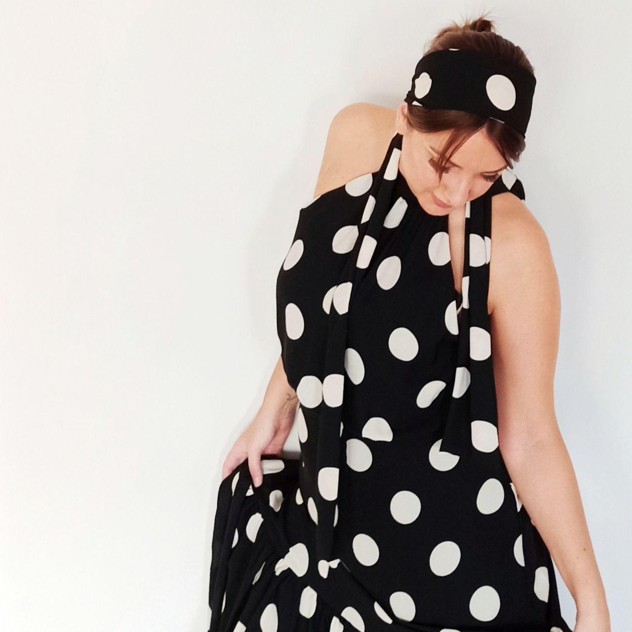 Paula Cuevas Asesora de imagen y estilista de moda