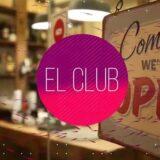 EL CLUB LEVANTE TV