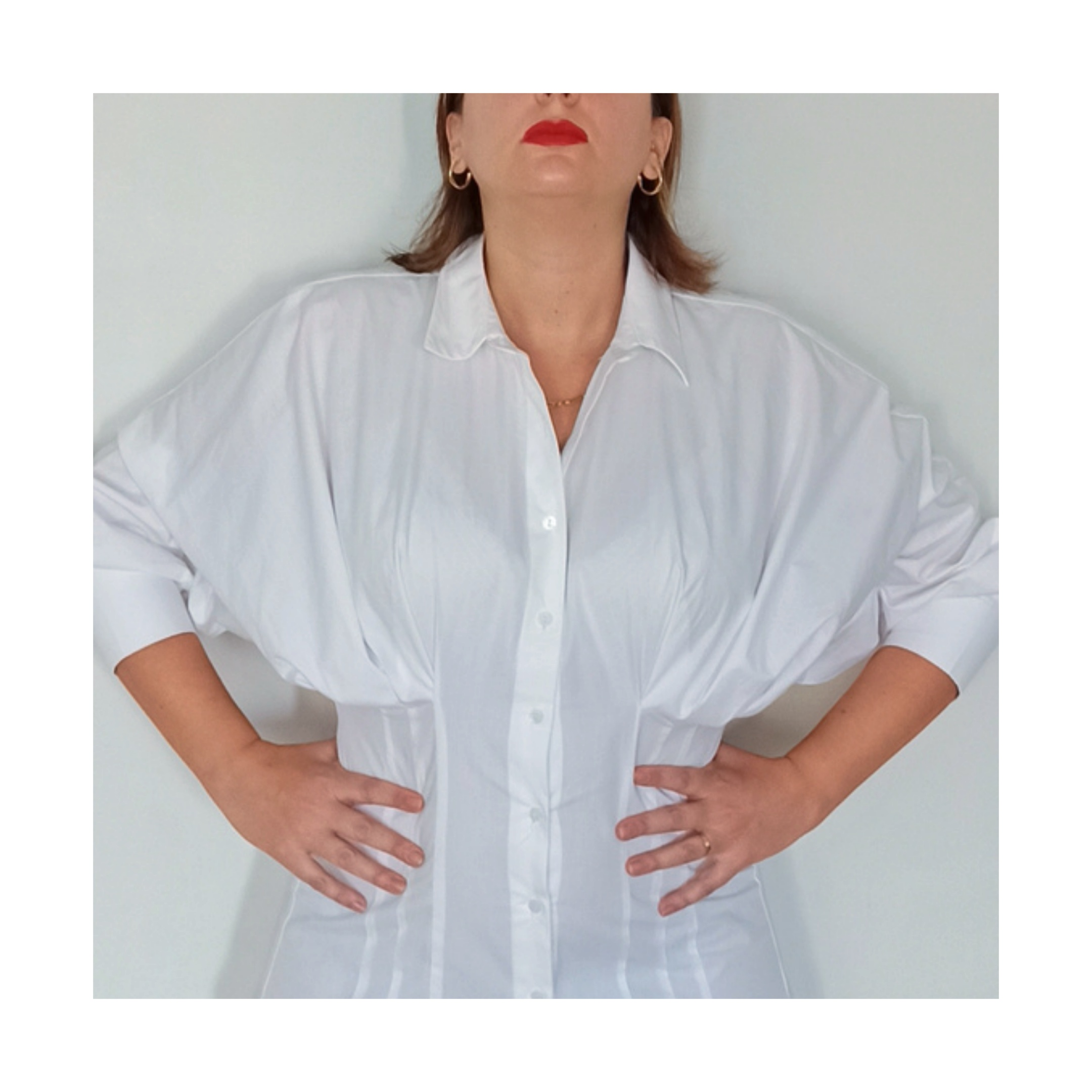 Glosario de moda 03 Paula Cuevas Asesora de imagen