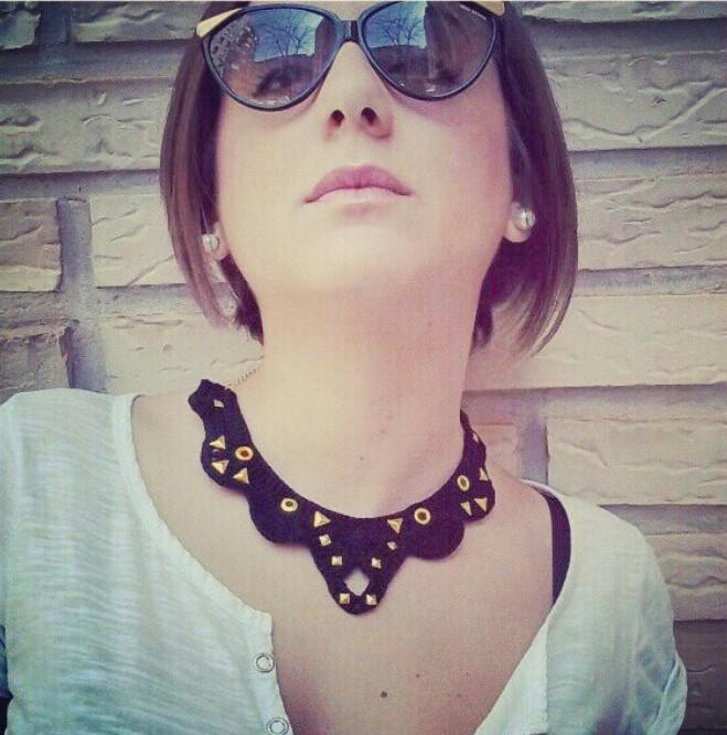 Glosario de moda 02 Paula Cuevas Asesora de imagen