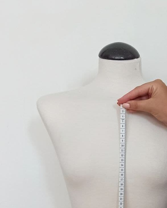 Morfología corporal