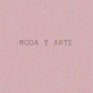 """✨¿La moda es arte? ✨ . La eterna pregunta...  . 👉🏽Para Caprile la repuesta sería """"no"""", aunque """"Sí que incluyo esta disciplina dentro de la cultura"""" . 👉🏽 En palabras de Yves Saint-Laurent: """"La moda no es un arte pero para dedicarse a ello hay que ser un artista"""" . 👉🏽 Según G. Armani: """"Por supuesto, la moda es arte"""". (He de reconocer que yo comulgo con sus palabras)  . ¿Tú qué opinas?  . #moda #arte #cultura #asesoriadeimagenvalencia #modayarte #art"""