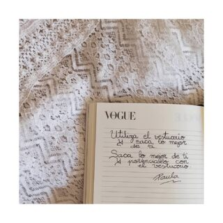 ✨✨✨ . #moda #fashion #frasesmoda #vestuario #consejosmoda